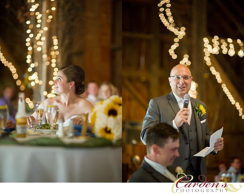 Friedman-Farms-Wedding-Photographer_0024.jpg