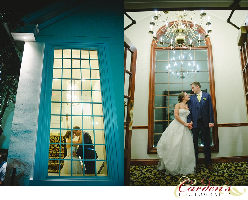 William Penn Inn Wedding Photographer