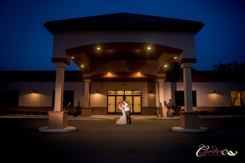 Capriotti's-Catering-Wedding-Pictures
