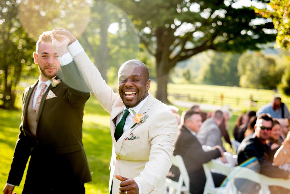 montgomery-county-wedding-photographer.jpg