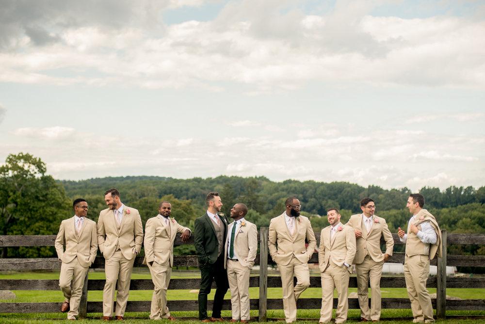 farm-wedding.jpg