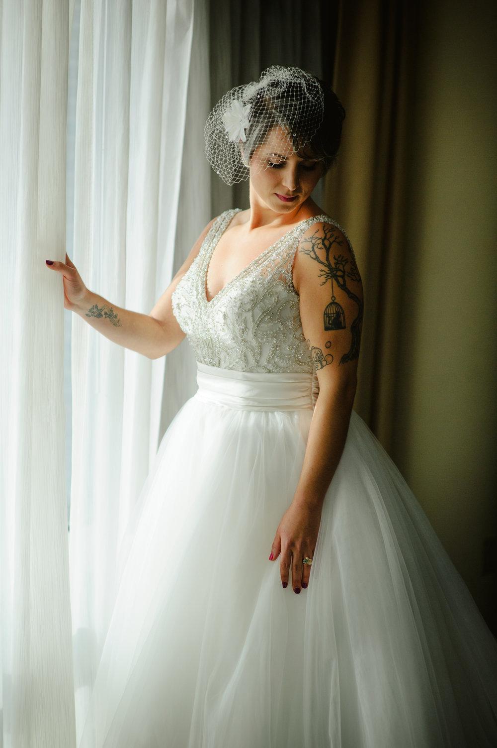 Center-City-Philadelphia-Wedding-Photographer