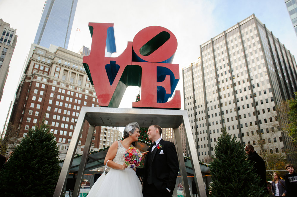Love-Sign-Wedding-Photography