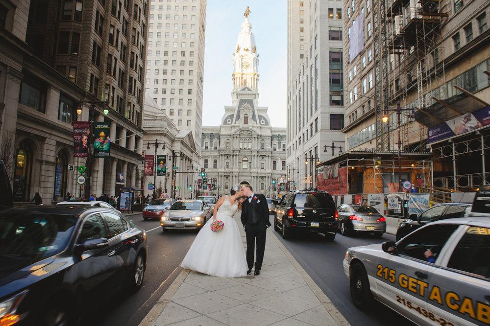 Center-City-Wedding-Photographer