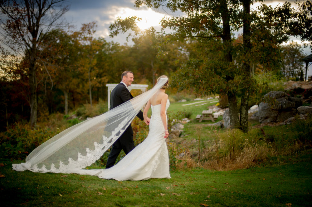 Mountain-Vallery-Golf-Club-Wedding