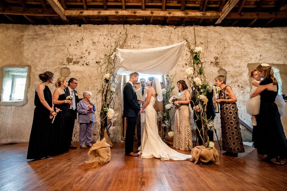 philadelphia-wedding-photographer-3.jpg