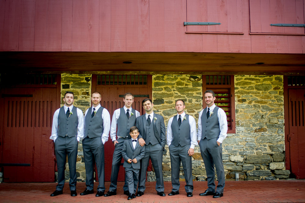 Farm-Eagles-Ridge-Lancaster-Wedding-Photographer