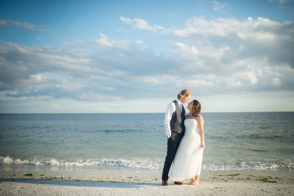 Sanibel-Island-Wedding-Photographer
