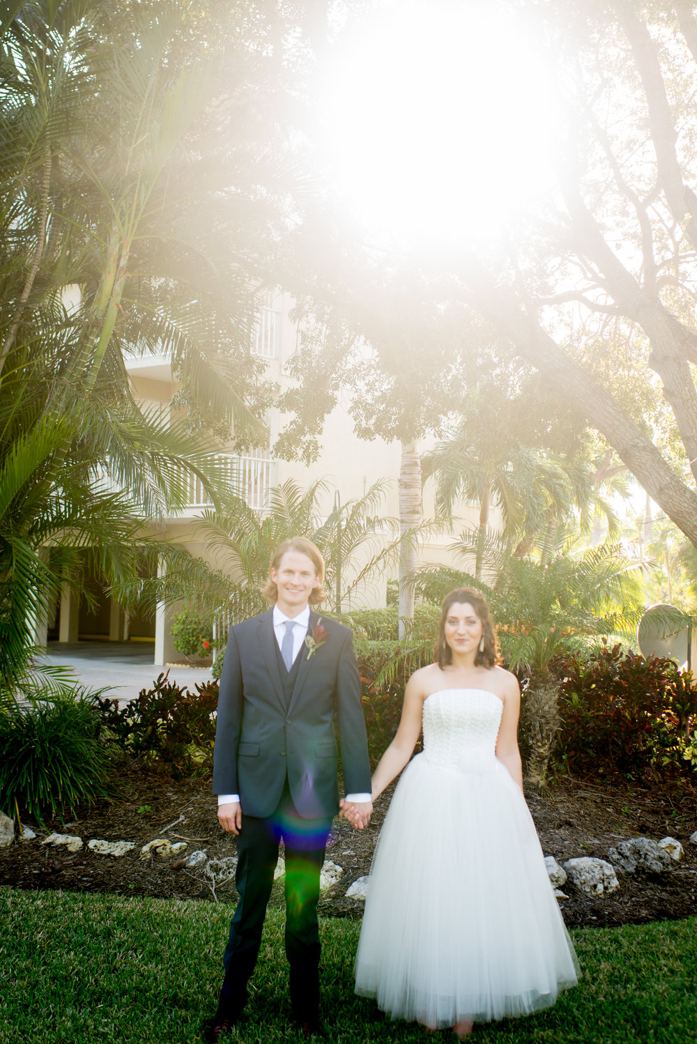 Sanibel-Island-Wedding-Photographer-Beach