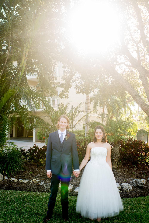 Sanibel-Island-Wedding-Photographer-Beach