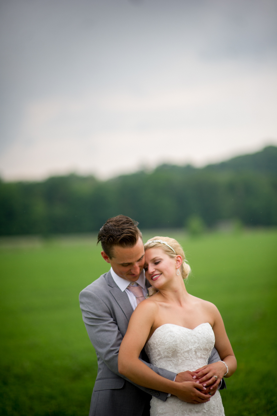 Herman-Luthers-Wedding-Photographer