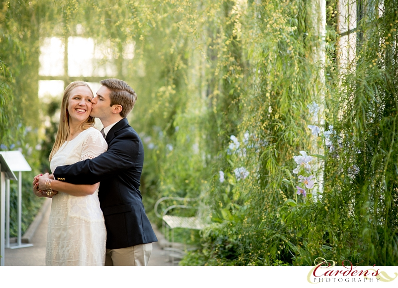 Longwood-Gardens-Engagement-Photographer