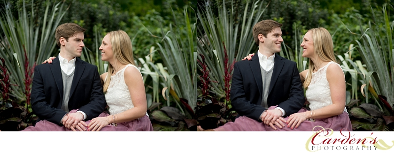 Longwood-Gardens-Wedding-Photographer_0006.jpg