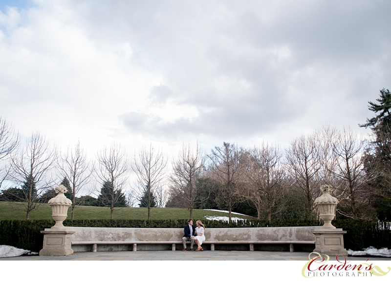 Longwood-Gardens-Wedding-Photographer_0017.jpg