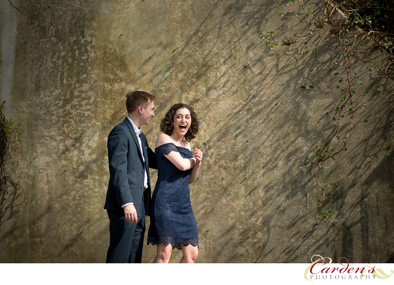 Longwood-Gardens-Engagement-Pictures_0001.jpg