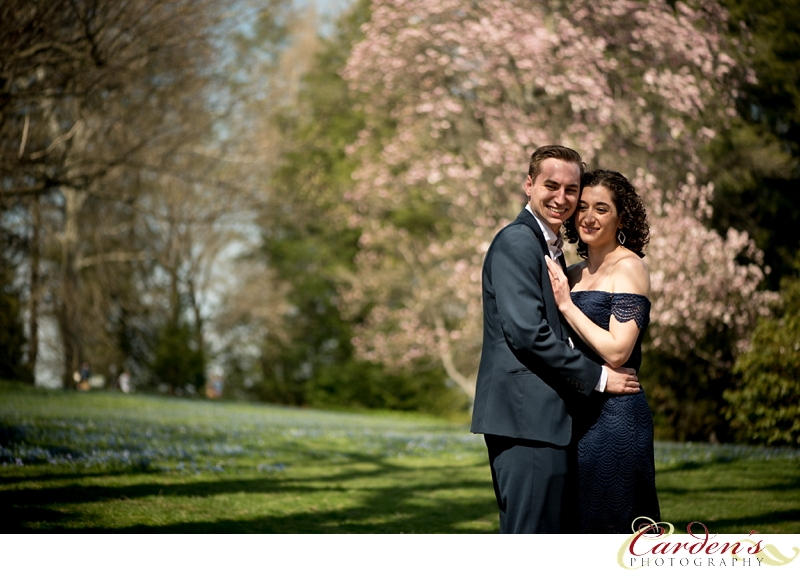 Longwood-Gardens-Engagement-Pictures_0007.jpg