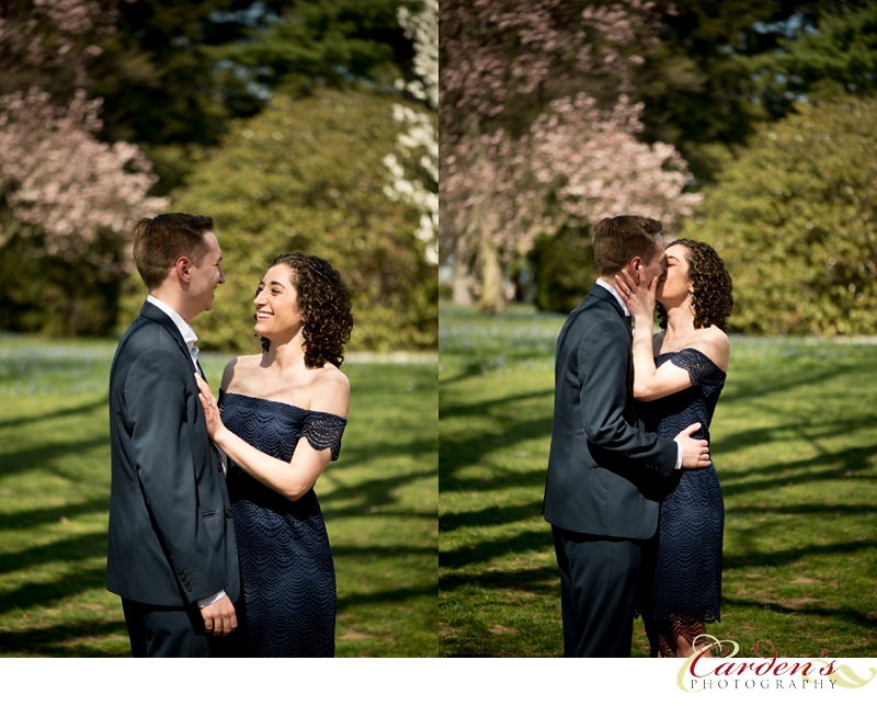 Longwood-Gardens-Engagement-Pictures_0008.jpg