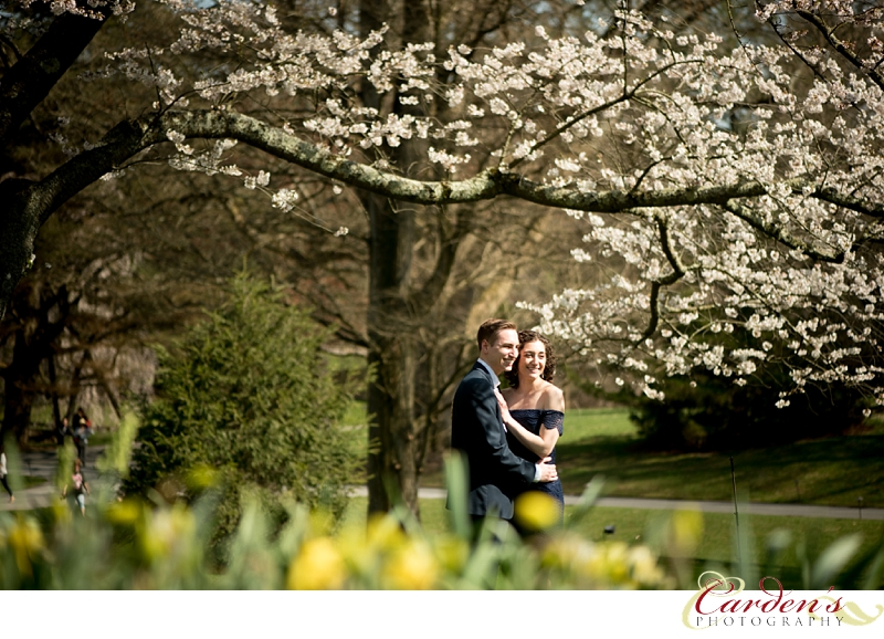 Longwood-Gardens-Engagement-Pictures_0009.jpg