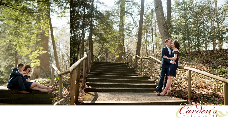 Longwood-Gardens-Engagement-Pictures_0010.jpg