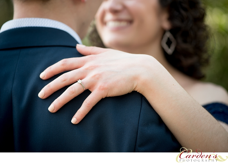 Longwood-Gardens-Engagement-Pictures_0011.jpg