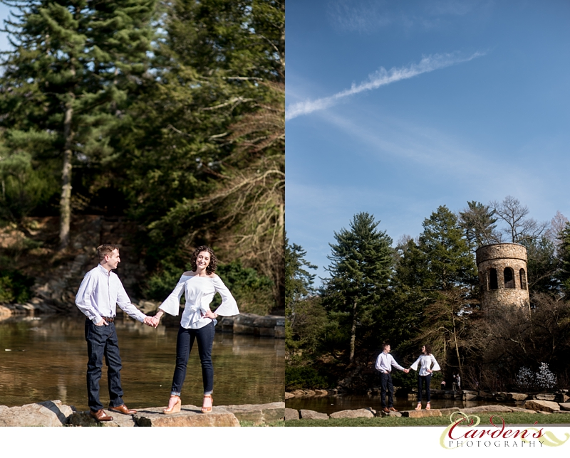 Longwood-Gardens-Engagement-Pictures_0014.jpg