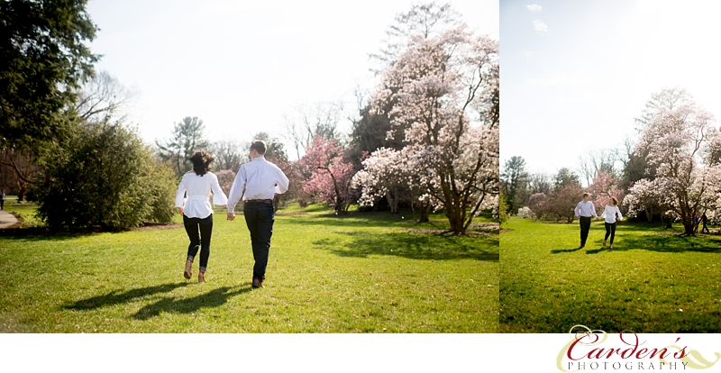 Longwood-Gardens-Engagement-Pictures_0015.jpg