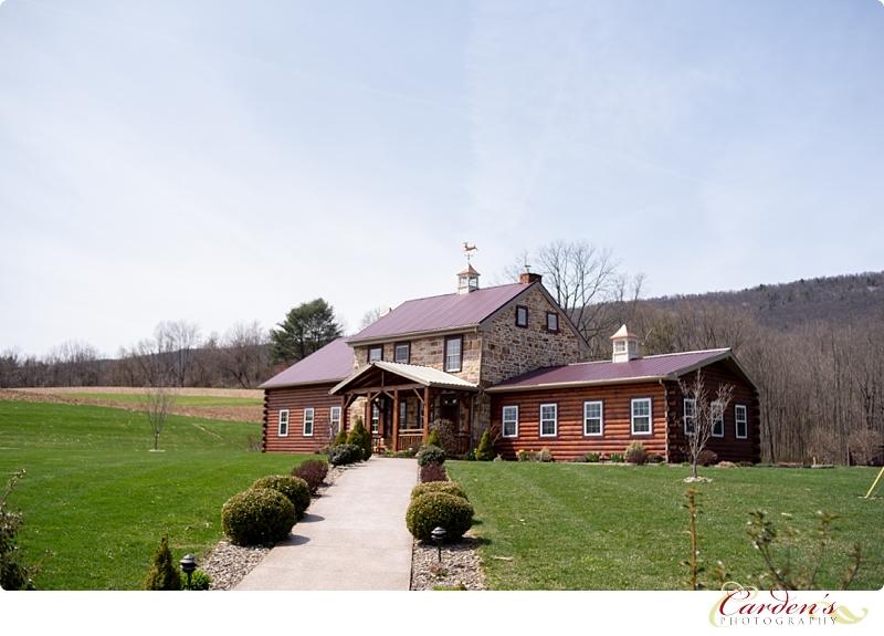 Bell-Mountain-Estate-Wedding_0012.jpg