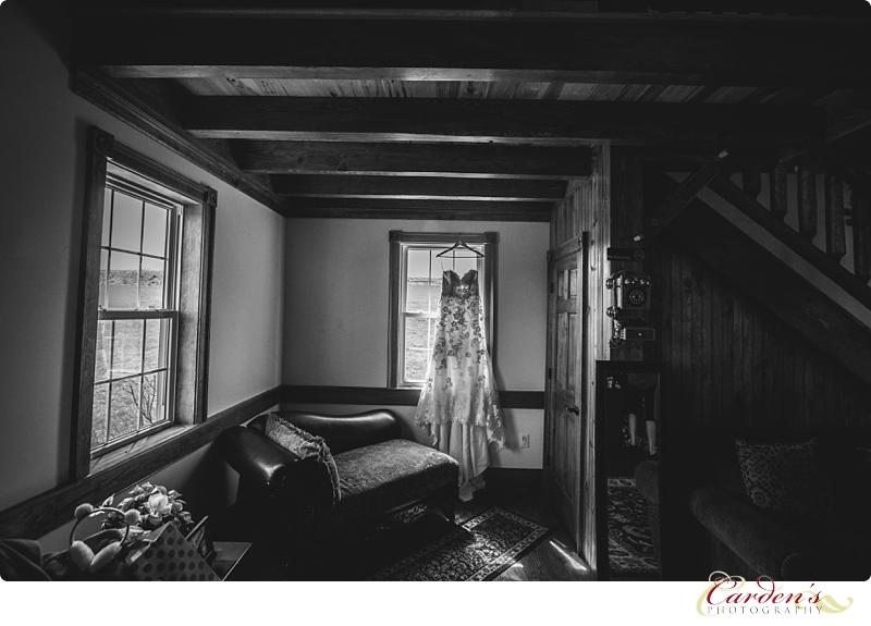 Bell-Mountain-Estate-Wedding_0016.jpg