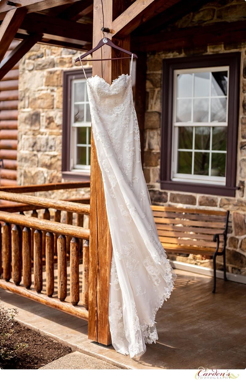 Bell-Mountain-Estate-Wedding_0021.jpg