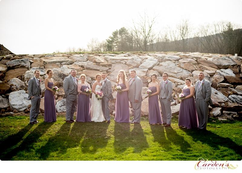 Bell-Mountain-Estate-Wedding_0037.jpg