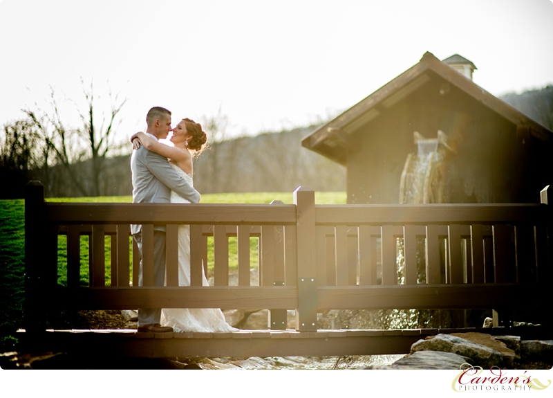 Bell-Mountain-Estate-Wedding_0042.jpg