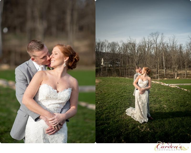 Bell-Mountain-Estate-Wedding_0041.jpg