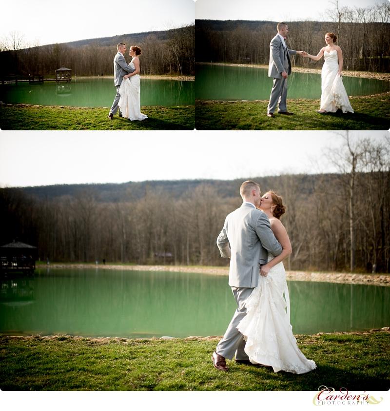 Bell-Mountain-Estate-Wedding_0044.jpg