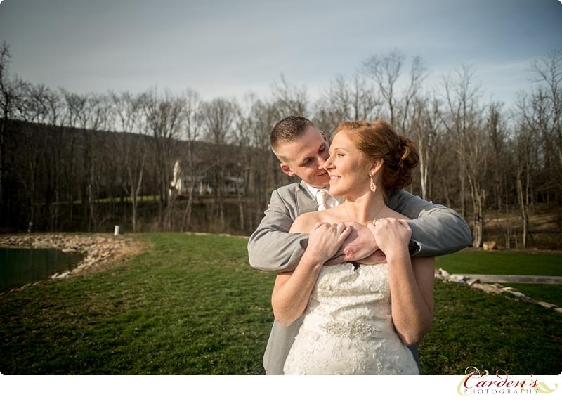 Bell-Mountain-Estate-Wedding_0045.jpg