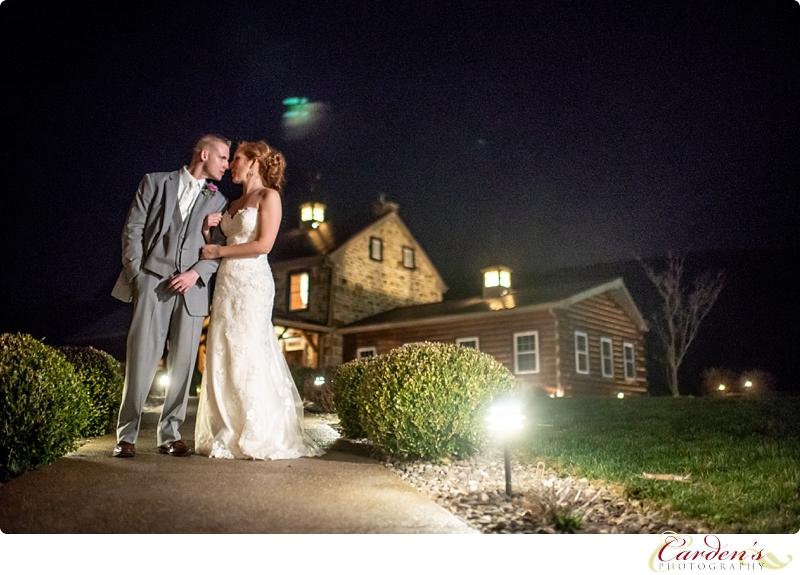 Bell-Mountain-Estate-Wedding_0047.jpg
