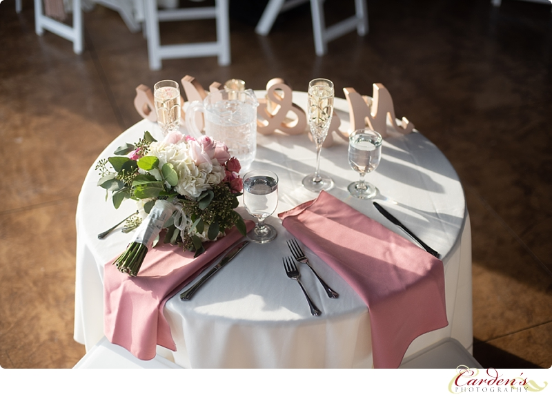 Bell-Mountain-Estate-Wedding_0054.jpg