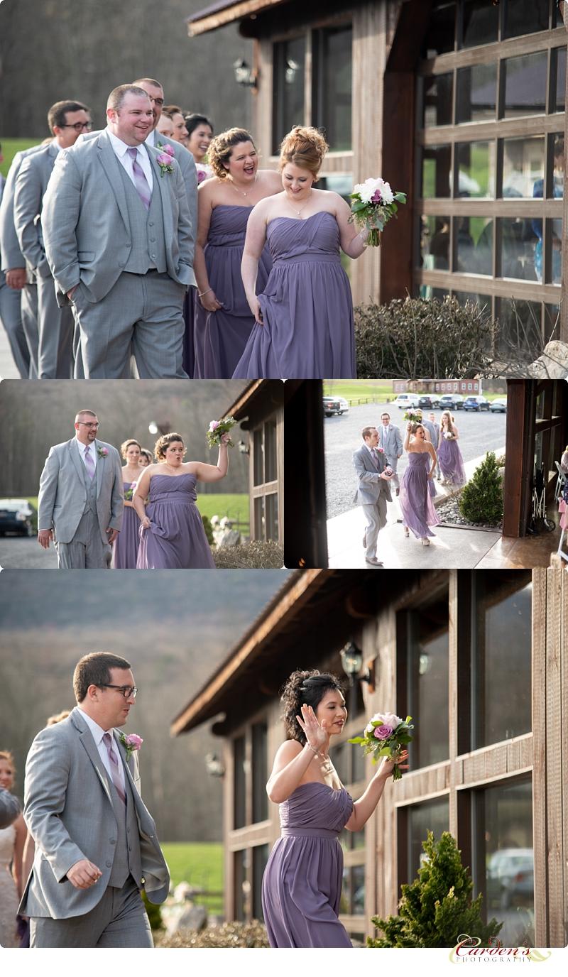 Bell-Mountain-Estate-Wedding_0056.jpg