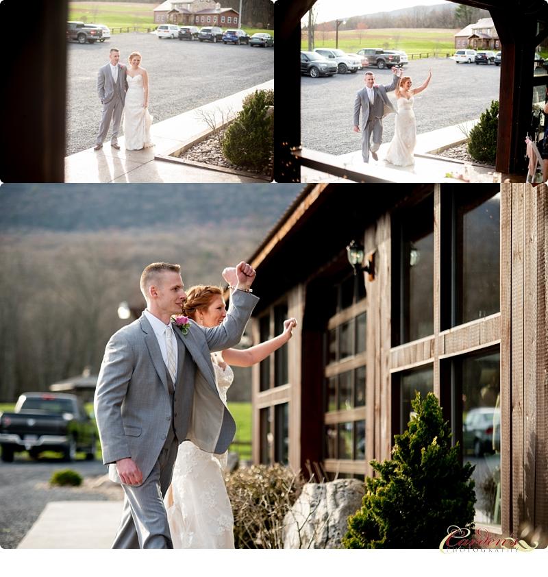 Bell-Mountain-Estate-Wedding_0059.jpg