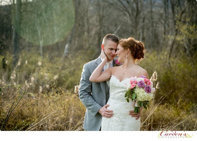 Bell-Mountain-Estate-Wedding_0071.jpg