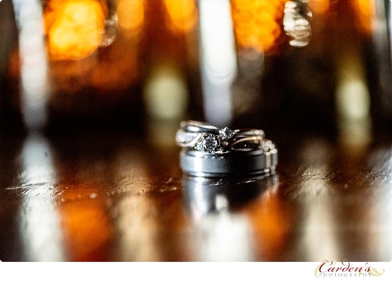 Bell-Mountain-Estate-Wedding_0079.jpg