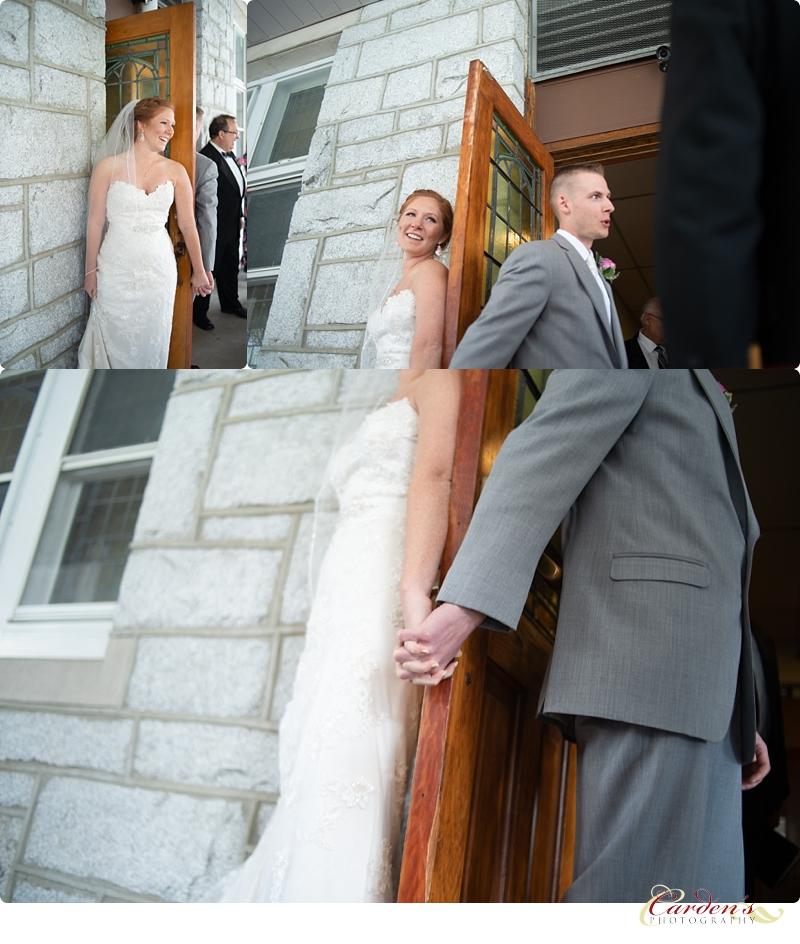 Bell-Mountain-Estate-Wedding_0082.jpg