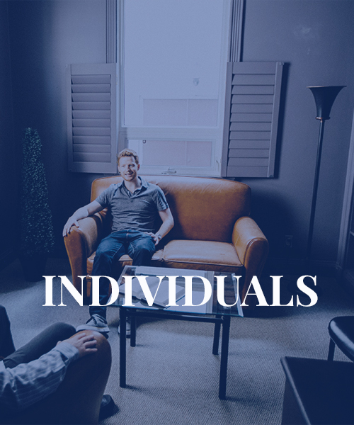 individual-counselling-sessions