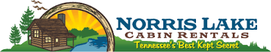 Norris Lake Cabin Rentals, LLC 3005 Lone Mountain Rd. New Tazewell, TN 37825 (800) 883-7406 Norris Lake Cabin Rentals manages a wide selection of vacation properties and lakefront cabins. Many of our vacation homes are family and pet friendly, and some also include a boat dock. This makes a great place to sit back, read a book, and relax however your family chooses. Maybe also drop a fishing line in with your toes in the water. Some lakeview vacation properties are higher up the hill and away from the shore, with fantastic views. These homes are all within a short distance of popular marinas and of course other favorite attractions in the area. We also manage a few fantastic pet friendly homes so that your entire family enjoys memories for years to come. Please call us with any questions at (800) 883-7406. We look forward to helping your family experience a very nice stay and a great vacation.  MEMBER of Cumberland Gap Region Tourism Association https://norrislakecabinrentals.com/