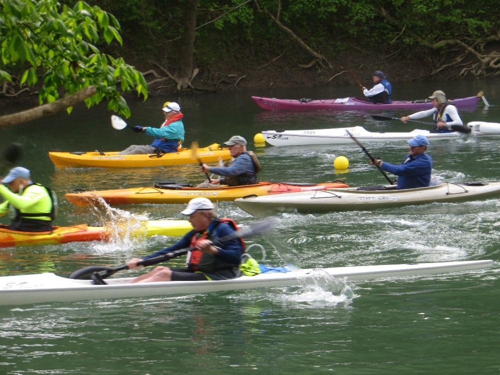 powell river regatta.jpg