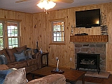 Falls Creek Cabins and Campground, Corbin KY NON Member