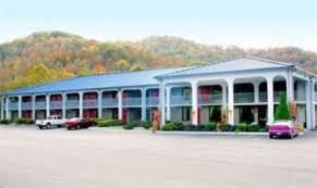 Best Western, Barbourville, KY