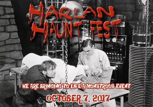 https://www.harlanhauntfest.com/