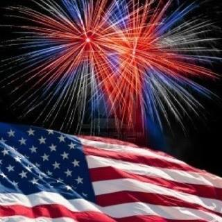 Fireworks will be held at the Stables at Creekside Glenn
