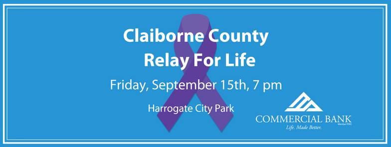 Harrogate City Park   132 Harrogate Xing, Harrogate, Tennessee 37724