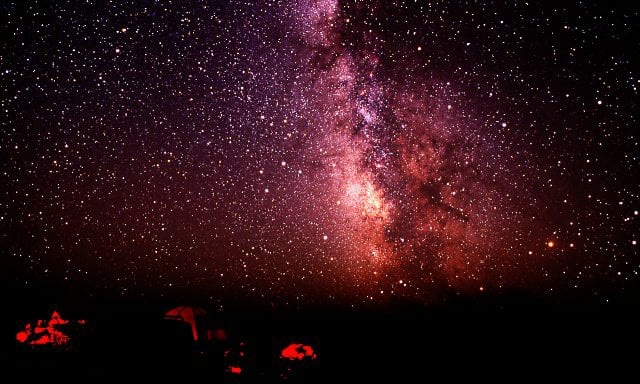 Wilderness Road State Park   8051 Wilderness Rd, Ewing, Virginia 24248  On November 18th at 7:30 pm the University of Tennessee Resident Astronomer Dr. Paul Lewis will be on hand to help visitors navigate the night skies for the park's 2017 Star Party. Meet at the park Vistor Center